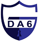 DA6 Security